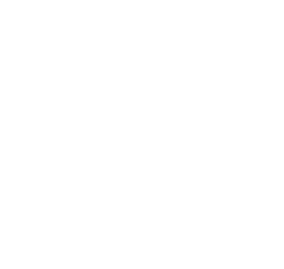 Cad Modelling flame-retardant