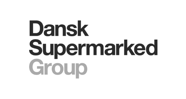 Dansk Supermarked Group