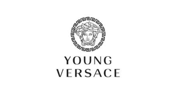 Young Versace
