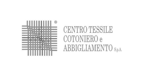 Centro tessile catoniero